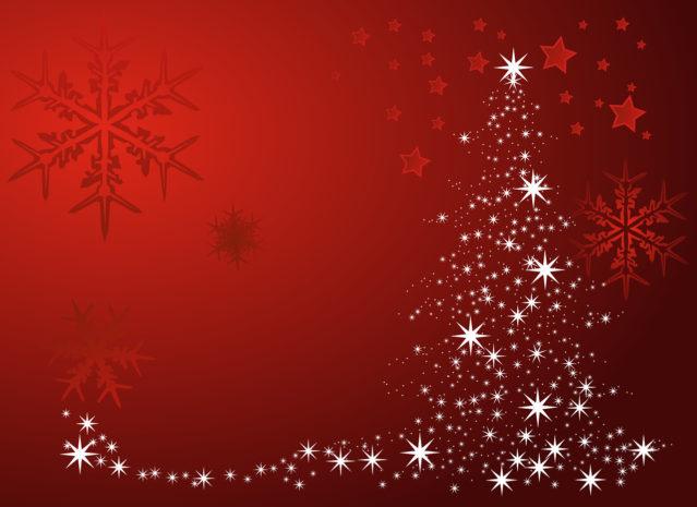 Weihnachtszeit ☃