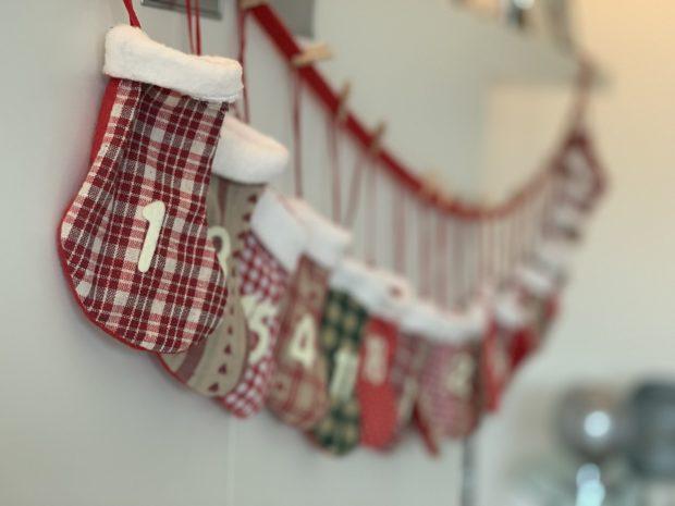 Weihnachtsgalerie2020