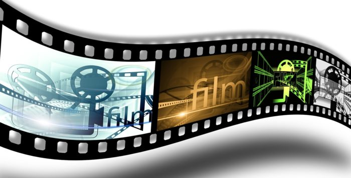 Filmtipp: Ostwind 1–4