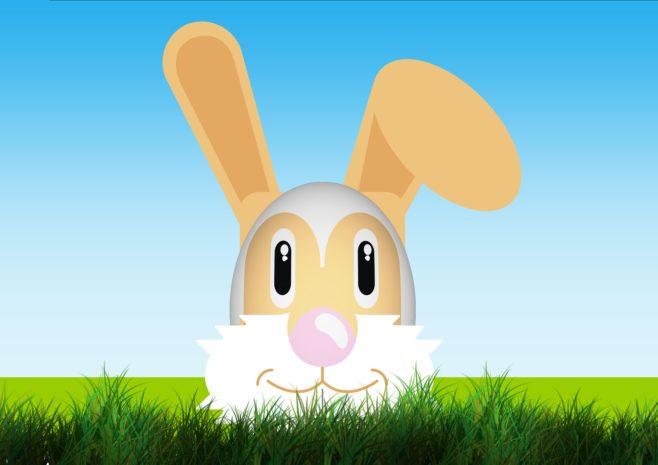 Ostern — Wusstest du…? (Teil2)