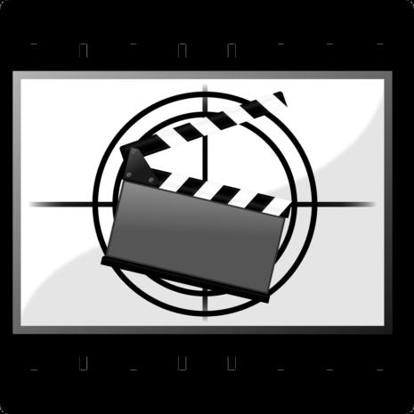 Filmtipp: Die Coopers — Schlimmer gehtimmer