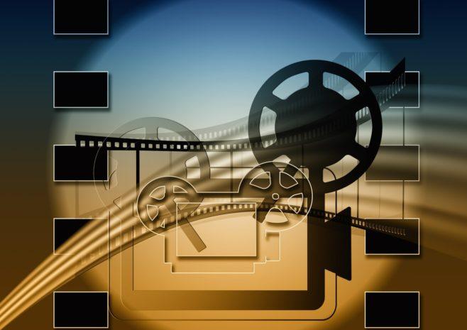Filmtipp: Rocca verändert dieWelt