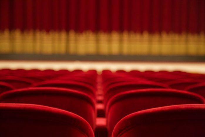 """17. Juni: Online-Theater-Aufführung von """"Max und die Zaubertrommel"""""""